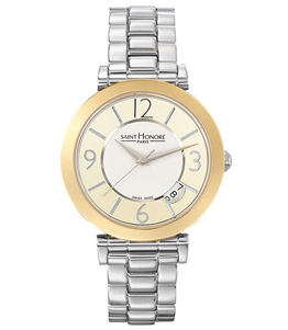 OPERA - Saint Honore watch 766111 4ATBN