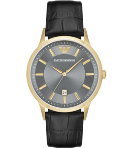 AR11049 - EMPORIO ARMANI WATCH REFERENCE AR11049