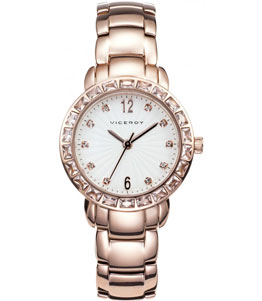 47870-95 - VICEROY WATCH 47870/95