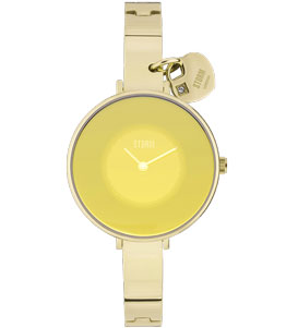 VIOINA GOLD - Storm watch reference ST47370/GD