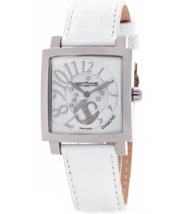 ORSAY - Saint Honore watch 863017 1YBD