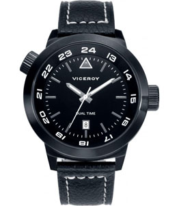47853-04 - VICEROY WATCH 47853/04