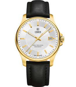 Marville - COVER MEN WATCH CO200.15