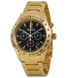 SGC080013 - versus men watch 3C6380-0021