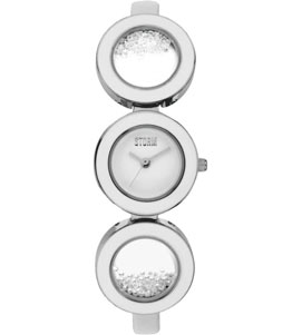 TRISTAL WHITE - Storm watch reference ST47192/W