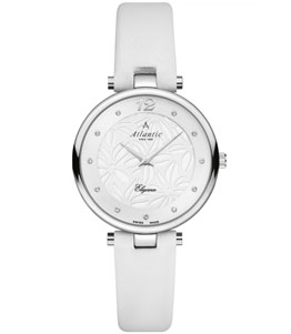 AC-29037.41.21L - atlantic watch 290374121L