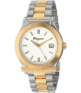 FF3070014 - Salvatore Ferragamo watch FF3070014