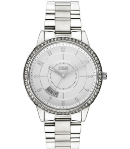 ASTINE SILVER - Storm watch reference ST47150/S