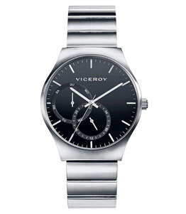 401091-57 - VICEROY WATCH 401091/57