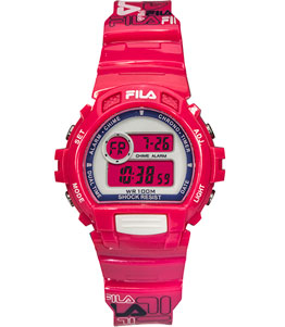 38-191-003 - FILA SPORT WATCH 38-191-003