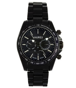 ASTON - HAUREX WATCH ZQHX-N0366UNN