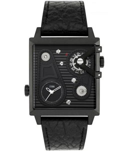 DUAL SQUARE SLATE - Storm watch reference ST47201/SL