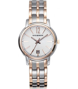 47868-95 - VICEROY WATCH 47868/95