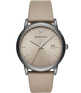 AR11116 - EMPORIO ARMANI WATCH REFERENCE AR11116