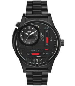 HYDROXIS SLATE - Storm watch reference ST47237/SL