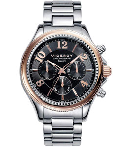47891-95 - VICEROY WATCH 47891/95