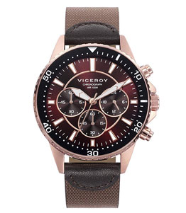 401069-97 - VICEROY WATCH 401069/97
