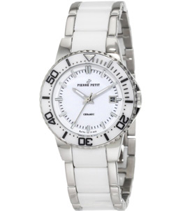 P-808B - P-808B PIERRE PETIT-WOMEN-WATCH