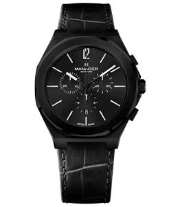 MAN-RS-09-NL - manager watches MAN-RS-09-NL