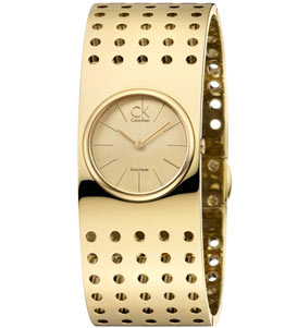 K83232.09 - K83232.09 CK-WOMEN-WATCH