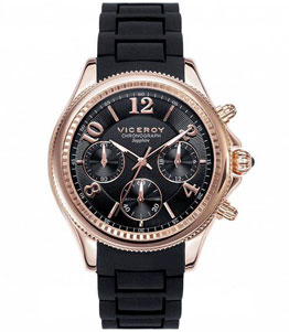 47894-55 - VICEROY WATCH 47894/55
