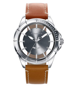 401047-57 - VICEROY WATCH 401047/57