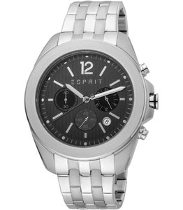 ES1G159M0075 - esprit watch ES1G159M0075
