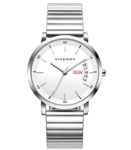 401067-07 - VICEROY WATCH 401067/07