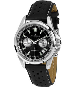 Liverpool - JACQUES LEMANS WATCH 1-1830I