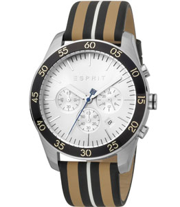 ES1G204L0015 - esprit watch ES1G204L0015
