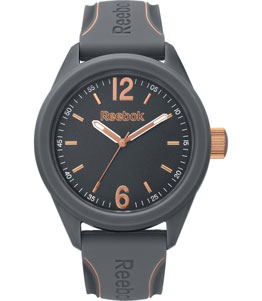 Spindrop - SPORT REEBOK WATCH RF-SDS-G2-PAIA-A3