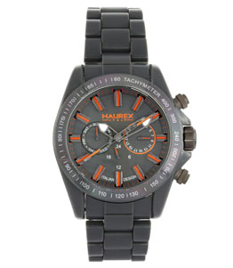 ASTON - HAUREX WATCH ZQHX-G0366UGO