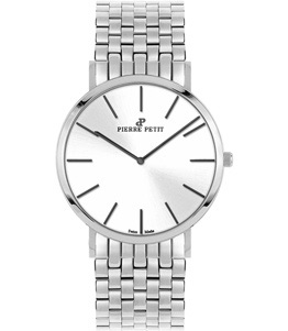 P-854F - P-854F PIERRE PETIT-WOMEN-WATCH