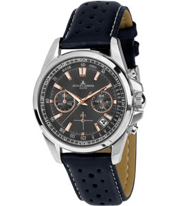 Liverpool - JACQUES LEMANS WATCH 1-1830L