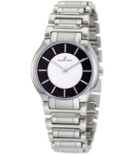 P-799E - P-799E PIERRE PETIT-WOMEN-WATCH
