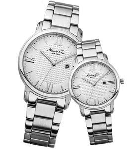 KC-7015 - kenneth cole watch KC-7015