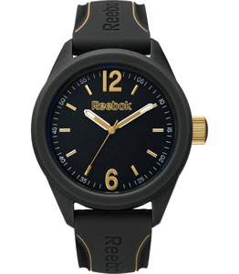 Spindrop - SPORT REEBOK WATCH RF-SDS-G2-PBIB-B3