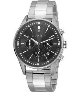 ES1G209M0075 - esprit watch ES1G209M0075