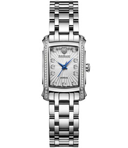 ODYSSEE - emile chouriet watch 612149LE2276