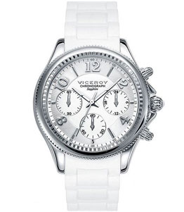 47894-85 - VICEROY WATCH 47894/85
