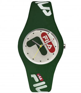 38-185-004 - FILA SPORT WATCH 38-185-004