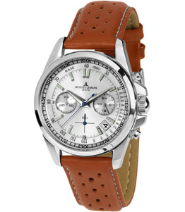 Liverpool - JACQUES LEMANS WATCH 1-1830J