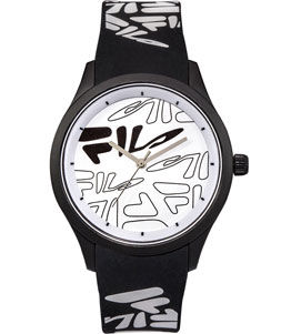 38-129-205 - FILA SPORT WATCH 38-129-205