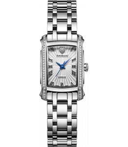 ODYSSEE - emile chouriet watch 612149LE2256