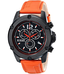 SOC020014 - versus men watch 3C6380-0030