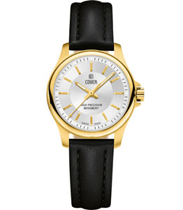 Marville - COVER WOMEN WATCH CO201.15