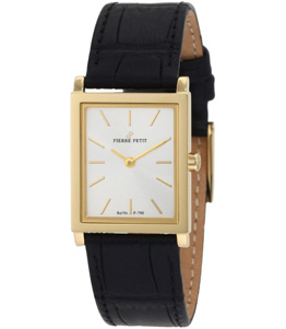 P-790C - P-790C PIERRE PETIT-WOMEN-WATCH