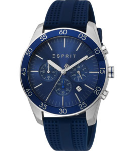 ES1G204P0045 - esprit watch ES1G204P0045