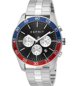 ES1G204M0085 - esprit watch ES1G204M0085