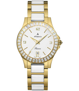 AC-92345.56.15 - atlantic watch 923455615